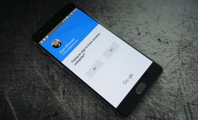 美版手机刷机时未退出Google账户,开机卡Google验证的解决方法