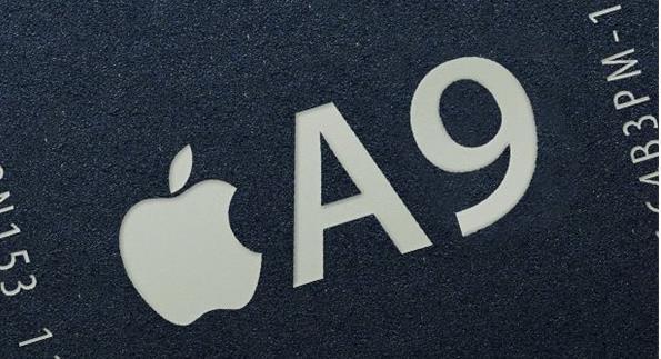 iPhone 6S新处理器A9曝光:激进升级14nm!
