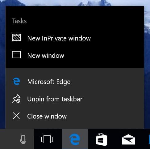 Windows 10 Build 15002 64位企业版官网直链及百度云下载地址