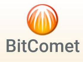 2019年十大热门BT(BitTorrent)种子网站推荐!