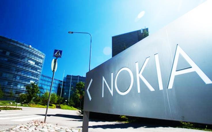 诺基亚有哪些专利,多到专利战碾压对手的存在