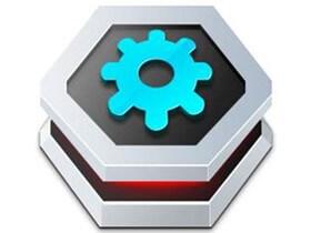 360驱动大师v2.0.0.1470 单文件版/360清理大师单文件版