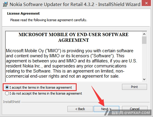 Lumia 929 OTA更新WP8.1 GDR1正式版以及Lumia Denim,后续系统调试