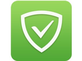 AdGuard Premium(安卓广告拦截利器 ) v3.3.150 中文破解版
