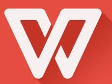 WPS Office v12.3.1 安卓破解VIP版/定制版/国际版