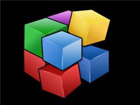 磁盘碎片整理Defraggler Pro v2.22已注册绿色版+单文件版