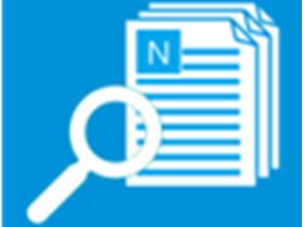 Duplicate File Finder Plus(重复文件查找器) v10.1绿色版