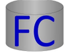 差分复制/高速复制 FastCopy v3.63 绿色汉化版+增强版