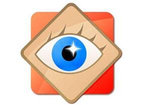 FastStone Image Viewer(图像浏览编辑器) v7.0 绿色便携版