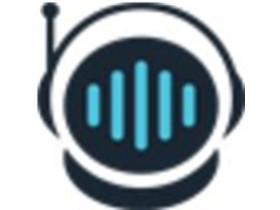 FxSound Enhancer 13.023 汉化破解高级版
