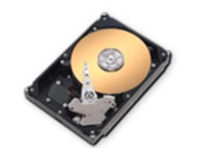 HD Tune Pro v5.75汉化绿色特别版