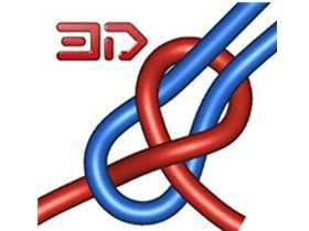 3D绳结 Knots 3D v5.9.0 已付费专业版