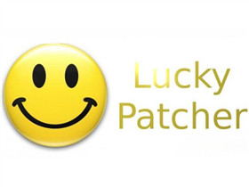 Lucky Patcher(幸运破解器 ) v7.4.7 官方版
