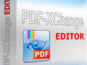PDF-XChange Editor Plus 7.0.324.3中文破解增强版