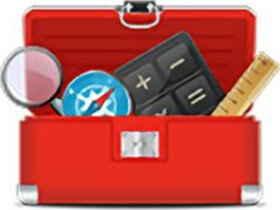 智能工具Smart Tools v1.2.06 去广告已付费高级版