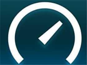 Ookla Speedtest(手机网速测试)v4.5.14 去广告解锁高级版