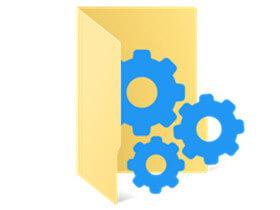 Teorex FolderIco(文件夹图标修改器) v6.2.1 原版+注册码