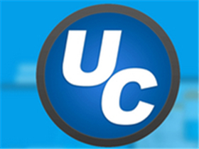 UltraCompare v18.10.0.38中文绿色破解版,文件内容比较工具