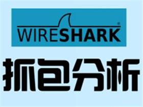 Wireshark(网络抓包工具) v2.6.1 中文便携版