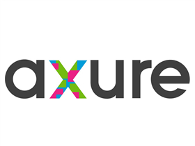 Axure RP Pro 8.1.0.3377中文破解正式版(附注册码)