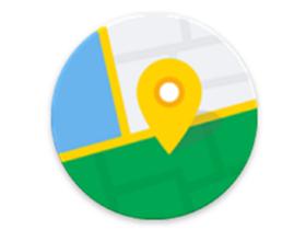 Bmap(百度山寨地图)v3.6,简单纯粹强大的第三方地图应用