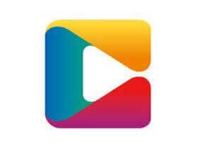 CBOX央视影音 v4.6.7.1 去广告绿色版