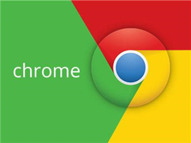 谷歌浏览器(Google Chrome)v69.0.3497.81官方正式版+绿色便携版