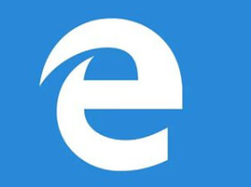 Microsoft Edge(Chromium版Edge)v79.0.309.65 正式版 +其他版