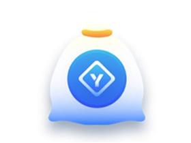 DDW钱包/赢呗连接不上节点?一直在查找节点,始终显示0节点怎么办?