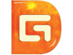 DiskGenius(磁盘分区数据恢复软件) v5.2.0.884 破解专业版/单文件版
