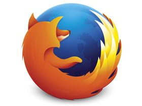 火狐浏览器Firefox v79.0 + v78.1.0 ESR