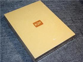 斐讯K2P A2版 固件版本22.7.8.5刷官改和第三方固件教程
