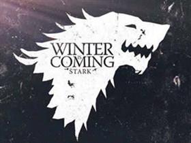 冰与火之歌:权力的游戏/Game of Thrones 第二季未删减版 720P中英字幕