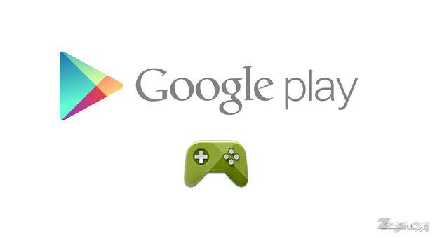 谷歌商店 v20.3.12 + 谷歌服务 v20.18.17 + 谷歌服务套件 + GO谷歌安装器 v4.8.3