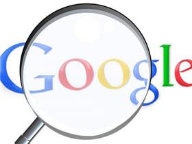 Google 搜索的运作方式