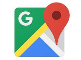 Google Maps(谷歌地图) v10.12.1 国际版 + v2.1.4 中国版