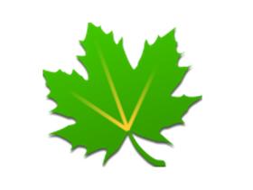 绿色守护(Greenify) v4.0.1 完整解锁捐赠版