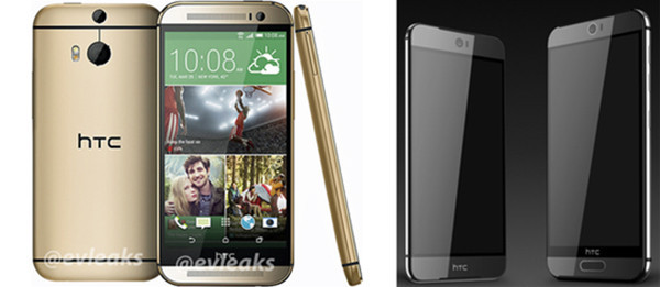众多智能手机厂商将在MWC(世界移动通信大会)展示新手机