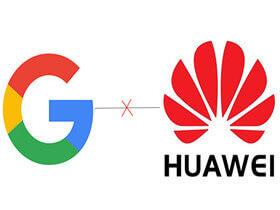 华为Mate30/20、P30/20等手机安装谷歌服务教程