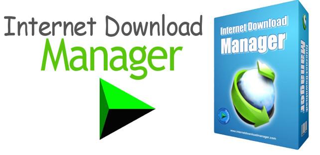 Internet Download Manager (IDM) v6.37.14 绿色破解版