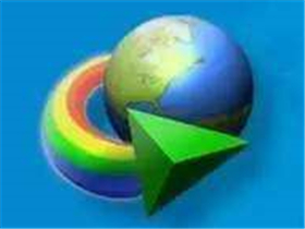 Internet Download Manager(IDM) v6.35 Build 17中文绿色破解版