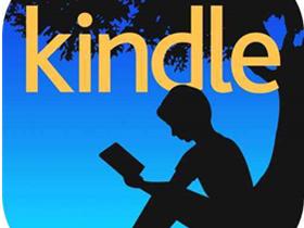 Kindle 阅读器最新固件 5.9.5下载& 固件升级教程