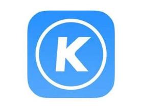 酷狗音乐(KGMusic) v8.2.27 去广告VIP绿色版