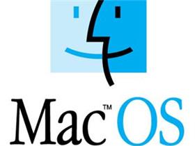 VMWare Workstation 15(虚拟机)搭建Mac OS 10.13教程