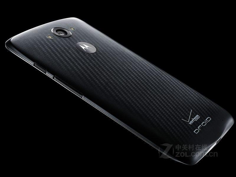 MOTO V(Verizon)版机型可禁用内置程序列表(XT1096、XT1565、XT1585、XT1254 )