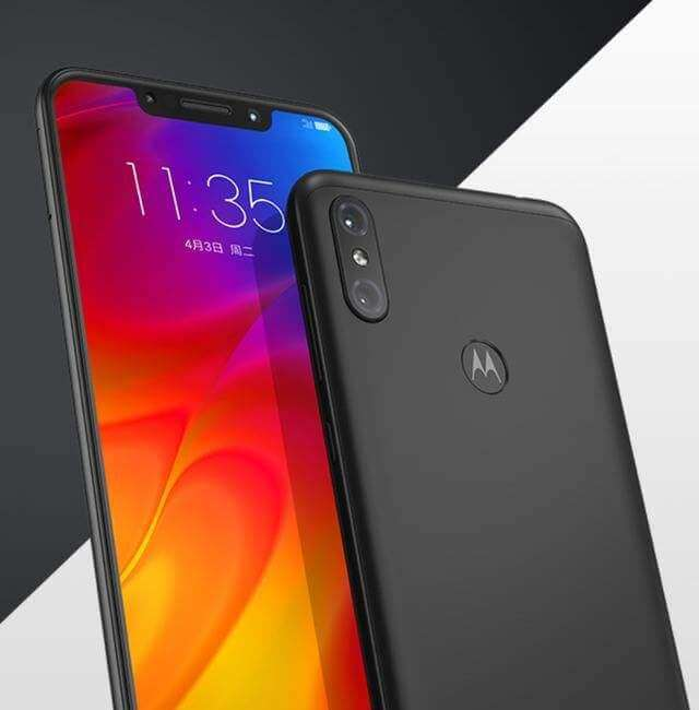 Motorola P30 NOTE/Play刷国际版9.0(Android One)教程