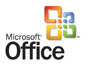 Microsoft Office 2003-2016 绿色精简版