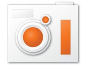屏幕录像软件oCam v 460.0 去广告绿色版&单文件版