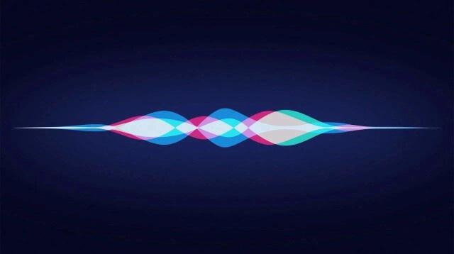 Siri遭爆偷录激烈啪啪声和机密对话,苹果回应Siri泄露隐私:不到每日激活的1%!