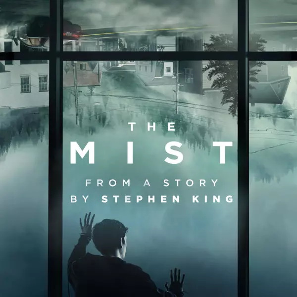 迷雾第一季全集The Mist Season 1百度云/迅雷下载(720P中英字幕)